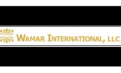 Wamar - Aviation Service
