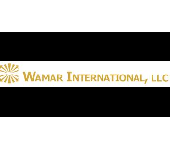 Wamar - Energy Service