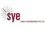 ShenYi Engineering Pte Ltd.