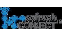Softweb Solutions Inc. | IoTConnect - Fleet Management Solution