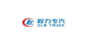 Chengli Special Automobile Co..Ltd