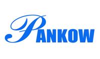 Beijing Pankow Technology Co., Ltd.