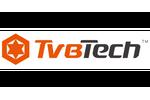 TvbTech Co., Ltd