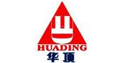 Zhejiang Huading Net Industry Co., Ltd.