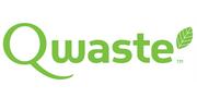 Q-Waste srl