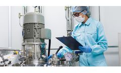 Industrial Wastewater solutions for the chemical industry