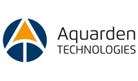 Aquarden Technologies ApS