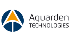 Aquarden - Coagulation and Flocculation Technologies