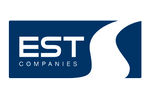EST Companies LLC (EST)