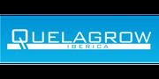 Quelagrow Iberica