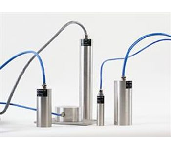 ESG - Seismic Sensors