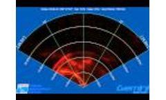 Mooring Block & Chain - Tritech Gemini 720i Multibeam Imaging Sonar Vdieo