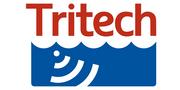 Tritech International Limited