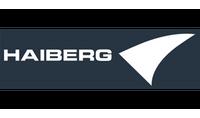 Haiberg GmbH