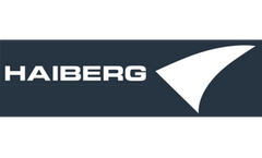 Haiberg - Model vMAP - Web Based Geographic Information Software (GIS)