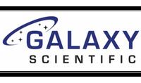 Galaxy Scientific