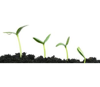 Biological Chemical for Horticulture, Agriculture and Turf Management - Agriculture