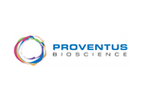Proventus - Wastewater Nitrification and Denitrification Technology