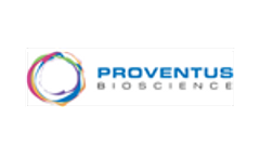 Proventus - Anaerobic Digestion Technology (AD)