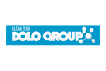 Clean Tech Dolo Group SL