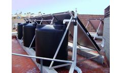 KKit Water Dolo - Grey Water Recycling System