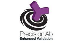 PrecisionAb - Validated Western Blotting Antibodies