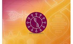 Bio-Rad - Model SARS-CoV-2 - Droplet Digital PCR (ddPCR) Kit