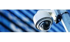 Marlowe - CCTV Systems