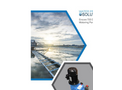 Encore - Model 700 - Diaphragm Metering Pump Brochure