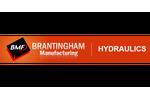 Brantingham Manufacturing   Hydraulics Division (BMF)