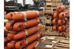 BMF - Logistics Service