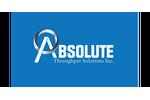 Absolute Throughput Solutions Inc.