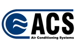 ACS Klima - CLIMACS