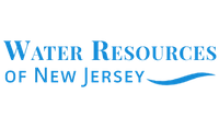 Water Resources of NJ