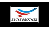 Shenzhen Eagle Brother UAV Innovation Co., Ltd.