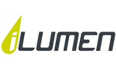 iLumen engineer builds own off-grid battery system during training T2 Campus