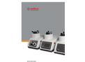Ecoprss - Model 52 - Automatic Mounting Press Brochure