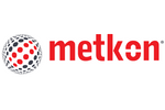 Metkon Instruments Inc.