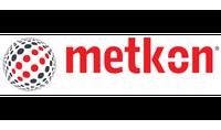 Metkon Instruments Inc.