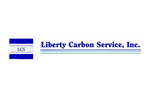 Liberty Carbon Service, Inc