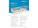 DAFFPAC Brochure