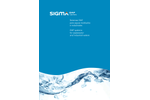 DAF systems for wastewater and industrial waters
