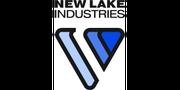 New Lake Industries, Ltd.