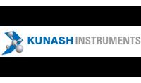 Kunash Instruments Pvt. Ltd.