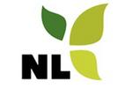 Nongle Farming Machinery Co., Ltd.