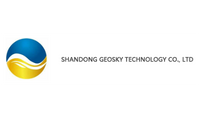 Shandong Geosky Technology Co., Ltd