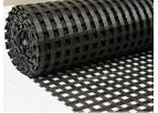 Geosky - Warp Knitting Polyester Geogrid