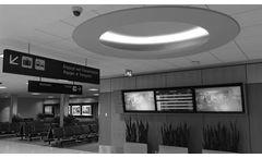 PBX - Buildings Design Services