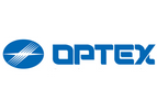 Optex - 3D Range Image Technology