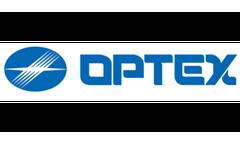 Optex - Far-Infrared Sensor